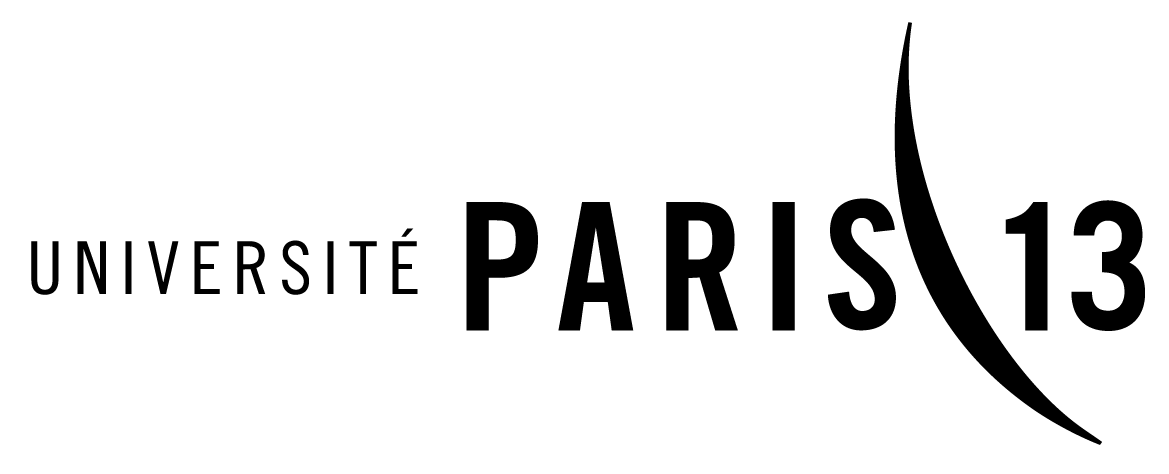 ligne h valmondois